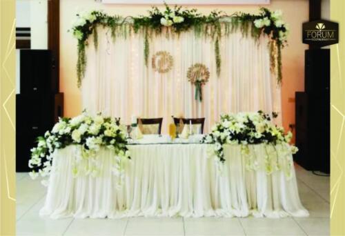Zelena svatba 10