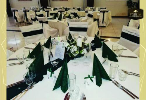 Zelena svatba 13
