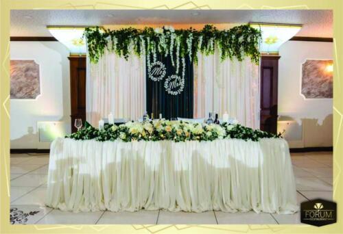 Zelena svatba 14