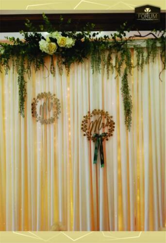 Zelena svatba 5